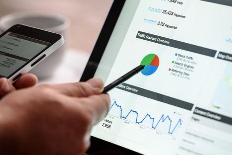 ¿Por qué es importante invertir en posicionamiento web actualmente?