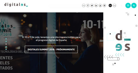 10.000 empleos en el sector tecnológico están vacantes en España por falta de cualificación