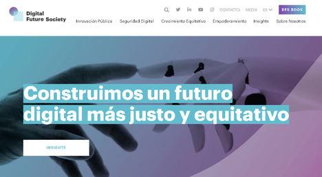 Digital Future Society busca soluciones tecnológicas para luchar contra la desinformación