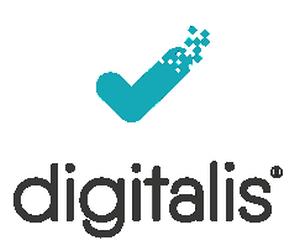 La plataforma de blockchain Digitalis evoluciona y permite la identificación digital de empresas y clientes