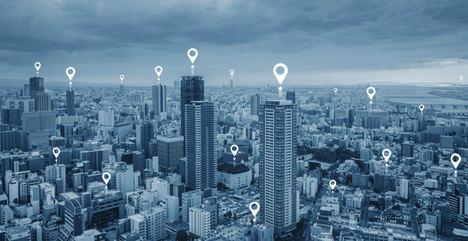 La digitalización cobra fuerza en el sector inmobiliario europeo