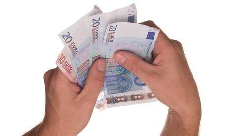 ¿Es posible obtener préstamos rápidos sin aval?