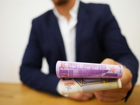 Cómo conseguir financiación alternativa para reunificar nuestras deudas