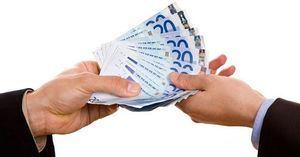 Préstamos P2P lending o Crowdlending ¿Cómo podemos participar?