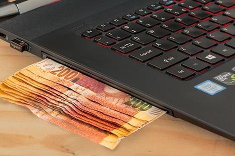 Si está en Asnef puede conseguir minicréditos