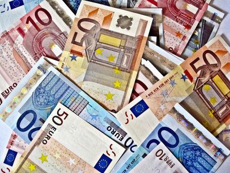Gestha avanza que España podría empezar a considerar paraísos fiscales a Andorra, Chipre, Irlanda, Chequia y Luxemburgo
