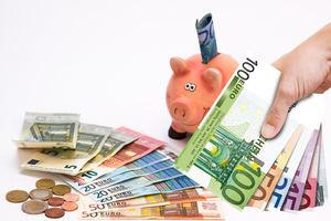 La ausencia de educación financiera genera el sobreendeudamiento del 80,5% de las PYMES y autónomos por la Covid-19