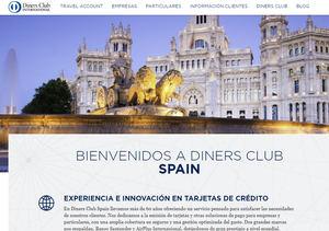 Diners Club Spain lanza ProtectBuy, su protocolo dirigido a garantizar la seguridad en los pagos online