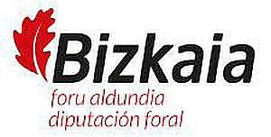 La Diputación Foral de Bizkaia y Telefonica lanzan dos nuevos retos con el Hospital Universitario Cruces y Dibal para apoyar su transformación tecnológica