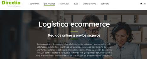 La logística, cada vez más relevante para diseñar cualquier estrategia de ecommerce