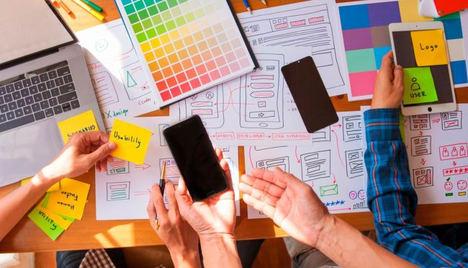 La experiencia de uso satisfactoria, principal objetivo de los productos digitales