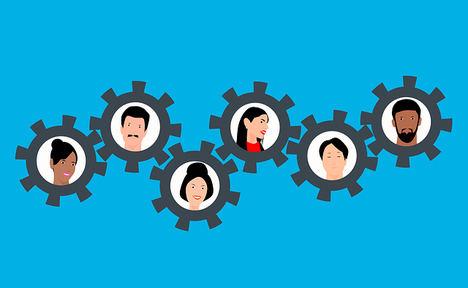La oportunidad de contratar trabajadores extranjeros