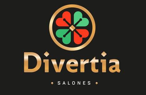 DIVERTIA abre su primer salón de juego en Madrid