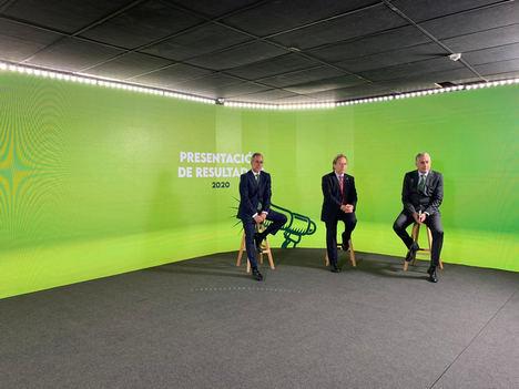 DKV alcanza los 865 millones en facturación y mejora su resultado hasta los 42 millones de euros