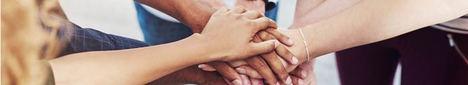DKV refuerza el compromiso con sus clientes ante la crisis sanitaria y social derivada del COVID-19
