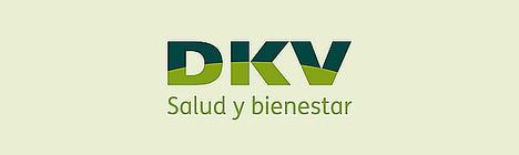 DKV evita a sus clientes la solicitud de autorizaciones médicas permitiendo a los profesionales hacerlo directamente