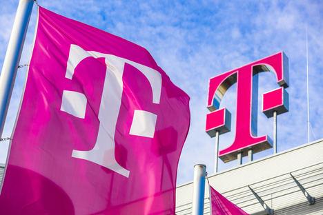 Deutsche Telekom certifica las soluciones VoIP de Patton para el uso con sus servicios SIPTrunking