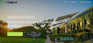 Maestría en Innovación Social