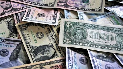 La fortaleza del dólar en este año electoral