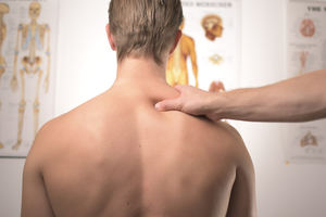 El dolor cervical y lumbar, principal causa de incapacidad y absentismo laboral en España