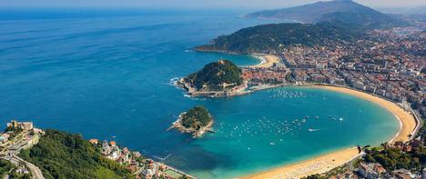 Donostia se convertirá en punto de encuentro de la economía social española y europea