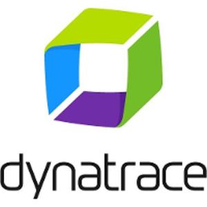 Dynatrace se convierte en socio de Amazon en el lanzamiento de AWS Cloud