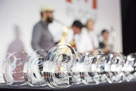Carrefour, Cabify y Kave Home se llevan los premios oro, plata y bronce en los eAward