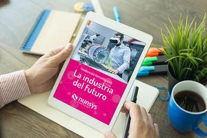 'Tendencias tecnológicas': ebooks para expertos tecnólogos