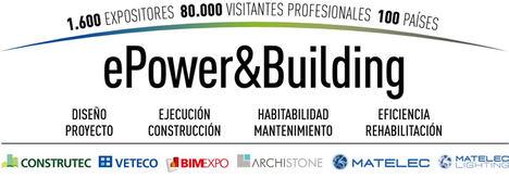 VETECO celebrará en Bilbao una jornada sobre la fachada personalizada
