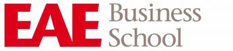 EAE Business School impartirá seis nuevos másters en el mes de octubre