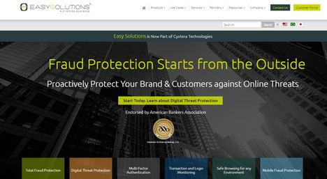 Combatir el cibercrimen con el uso de herramientas propias del marketing