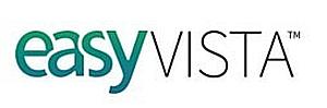 EasyVista aumenta su beneficio bruto en un 10,3% y mejora su rentabilidad
