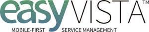 EasyVista, con sus últimas innovaciones, mantiene el liderazgo en gestión de servicios para usuarios móviles en Digital Workplace