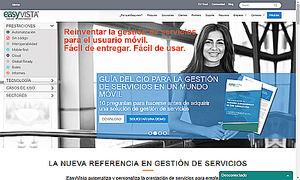 EasyVista y CSI anuncian una alianza estratégica para el mercado ITSM en Latinoamérica
