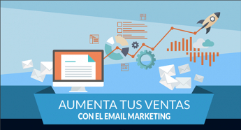 Descargue gratis Aumentar ventas con Email Marketing
