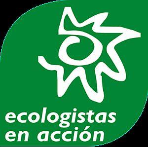La caza, actividad de riesgo y de impacto para el resto de usuarios y de actividades en el medio natural