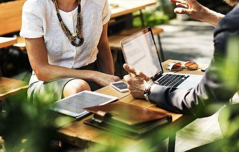 Cómo invertir en tu economía y hacer prosperar tu empresa