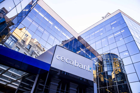 Cecabank escoge a Broadridge para facilitar el ejercicio de voto responsable a sus clientes