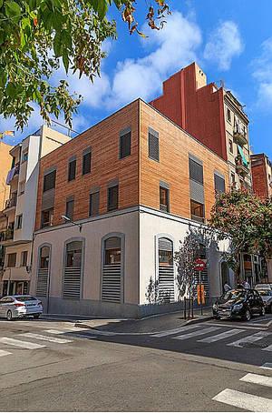 ARQUIMA organiza Jornadas Técnicas de Formación en diferentes Colegios Oficiales de Arquitectos de Valencia