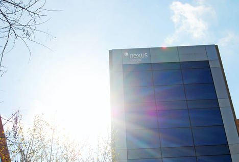 Nexus Energía refuerza su capital incorporando al grupo industrial cotizado japonés Sojitz
