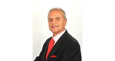 Eduardo Molet.