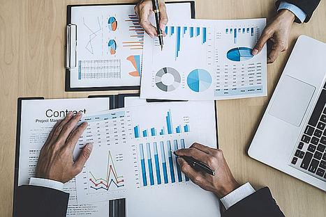La estrategia digital es fundamental para dar un giro de 360° a un negocio, según edyals corporate