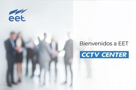 EET adquiere CCTV Center S.L. y Avant Video S.L.