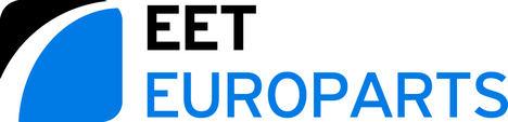 EET Europarts presenta, en Badalona, dos soluciones pioneras para el control y la gestión de inventarios de PYMES