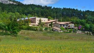 Tres casas de colonias de EixEstels, primeras en España con la certificación CleanSite de Bureau Veritas