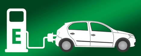 El coche eléctrico es el futuro pero necesita impulso institucional