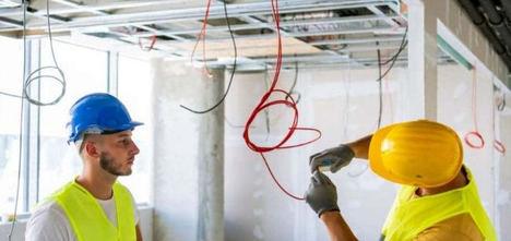 Consejos para el mantenimiento de las instalaciones eléctricas en el hogar