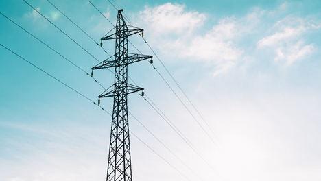 La electrificación genera tres veces más empleo que las energías fósiles