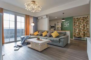 La importancia de elegir bien los muebles