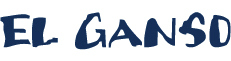 El Ganso ofrecerá a sus clientes financiación instantánea con Aplazame